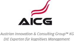 Austrian Innovation & Consulting Group